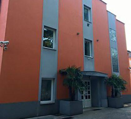 zgrada-loginet