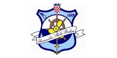 pomorska_skola_bakar