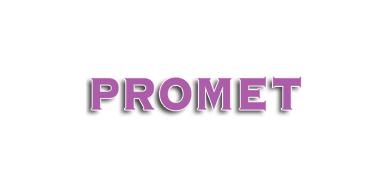 promet_sinj