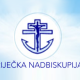 rijecka_nadbiskupija