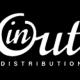 INout Distribution