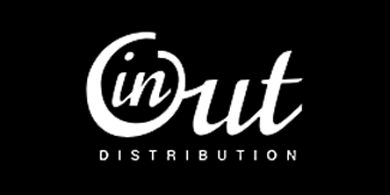 INout Distribution