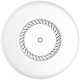 MikroTik cAP ac wireless access point