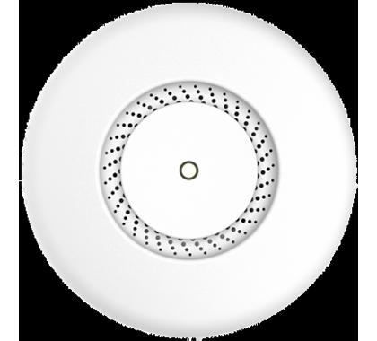 MikroTik cAP ac wireless access point