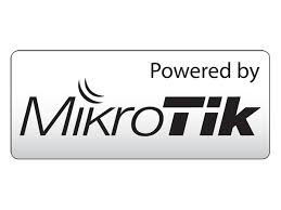 Networking powered by MikroTik